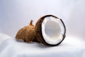 kokosowespa