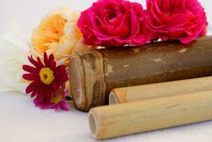 masaż pałeczkami bambusowymi płock